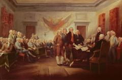 signing-the-declaration-of-independence-john-trumbull