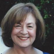 Diane Dice